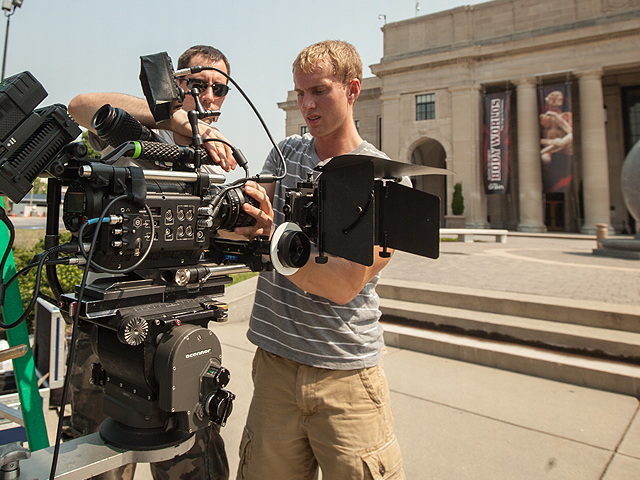 Tips For Making Quality Film Production