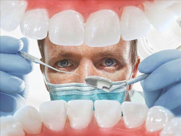 Alternative Dental Health